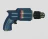 Furadeira tipo Pistola FR-10/13 PEP