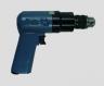 Furadeira tipo Pistola FR-32/8 PEP