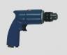 Furadeira tipo Pistola FR-38/8 PEP