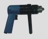 Furadeira tipo Pistola FR-8/16 PEP