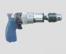 Furadeira tipo Pistola FRR-6/8 PEP Reversível