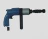 Rosqueadeira tipo Pistola RR-4/13 PEP